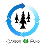 The Carbon Fund team oversees all aspects of UCSC's Carbon Fund program.  They work to market the program, conduct annual calls for applications, guide the voting committee, and follow up on awardees. The program provides funding, support, and participation in sustainability projects on campus and in the community that directly reduce greenhouse gas emissions, conduct relevant research, or carry out educational programs - read about the program and submit a proposal during our next cycle!