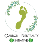 The Carbon Neutrality Initiative Team works to reduce greenhouse gas emissions on campus by collaborating in the design and implementation of a variety of programs and projects. Our current areas of focus include Communicating Carbon Neutrality by 2025, PV on East Remote Parking Structure and the Cool Campus Challenge.