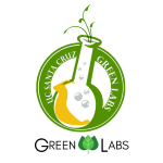 The Green Labs Team runs both a certificiation program and an education and outreach initiative that implements energy efficiency, waste reduction, and purchasing programs in campus labs.